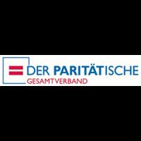 paritaetische